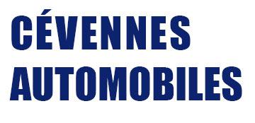 Cévennes Automobiles